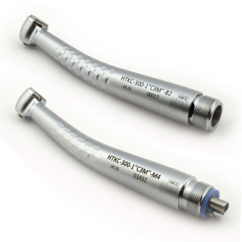 Dental handpieces: НТКС-300-1 «СЗМ»